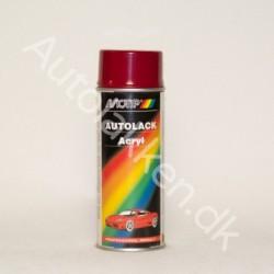 Motip Autospray 400 ml. [41340]
