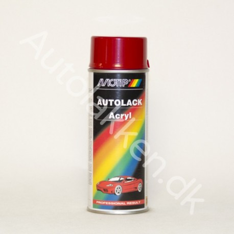 Motip Autospray 400 ml. [41400]