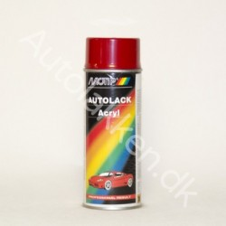 Motip Autospray 400 ml. [41410]