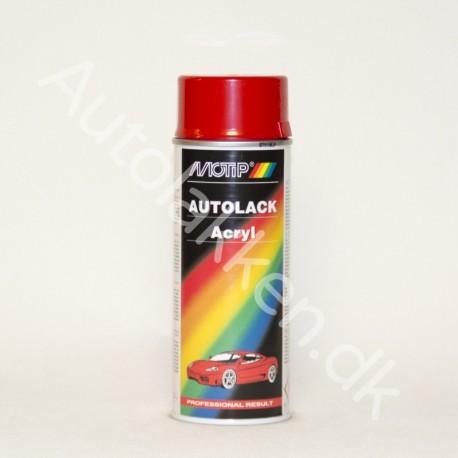 Motip Autospray 400 ml. [41700]