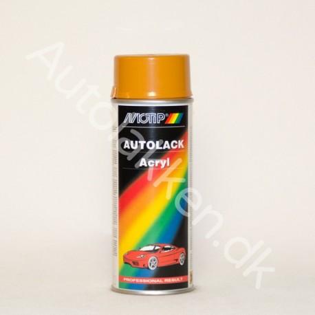 Motip Autospray 400 ml. [43150]