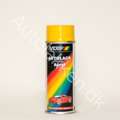 Motip Autospray 400 ml. [43270]