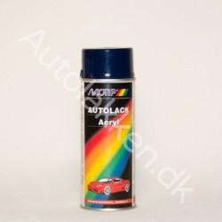 Motip Autospray 400 ml. [44664]