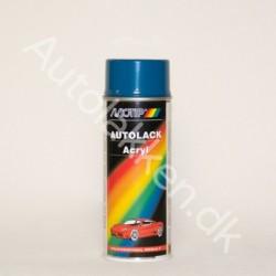 Motip Autospray 400 ml. [44990]