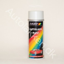 Motip Autospray 400 ml. [45290]