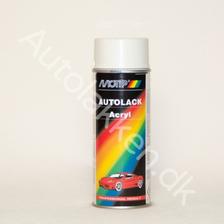 Motip Autospray 400 ml. [45295]
