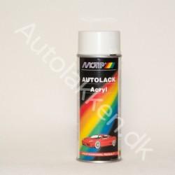 Motip Autospray 400 ml. [45329]