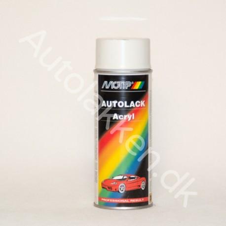 Motip Autospray 400 ml. [45470]
