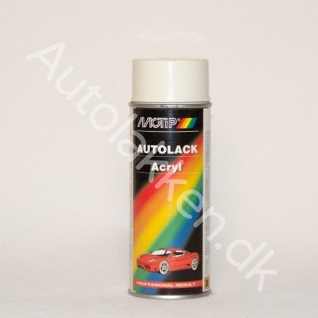 Motip Autospray 400 ml. [45750]
