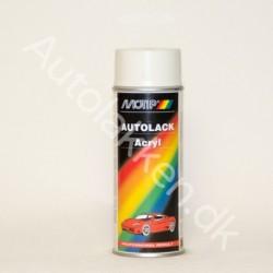 Motip Autospray 400 ml. [45780]