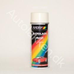 Motip Autospray 400 ml. [45900]