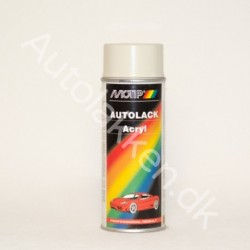 Motip Autospray 400 ml. [46150]