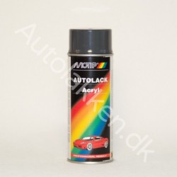 Motip Autospray 400 ml. [46808]
