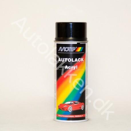 Motip Autospray 400 ml. [46830]