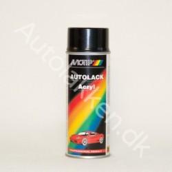 Motip Autospray 400 ml. [51025]