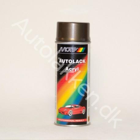 Motip Autospray 400 ml. [51230]