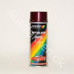 Motip Autospray 400 ml. [51465]