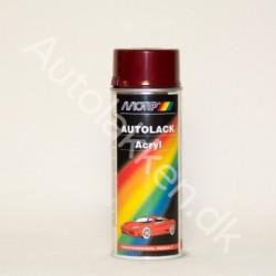Motip Autospray 400 ml. [51550]