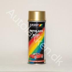 Motip Autospray 400 ml. [52350]