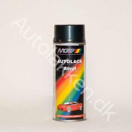 Motip Autospray 400 ml. [53640]
