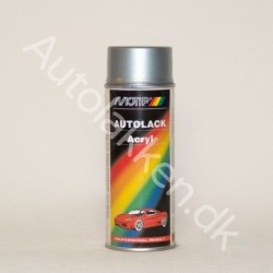Motip Autospray 400 ml. [54930]