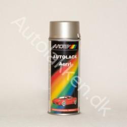 Motip Autospray 400 ml. [55390]