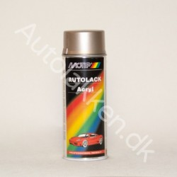 Motip Autospray 400 ml. [55500]