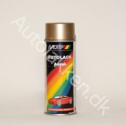 Motip Autospray 400 ml....