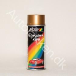 Motip Autospray 400 ml. [56000]