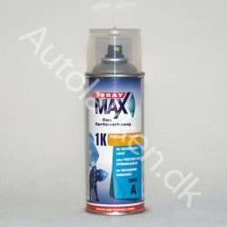 Mipa Autospray 400 ml. [Specialtonet]