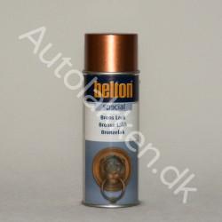 Belton Bronzelak 400 ml