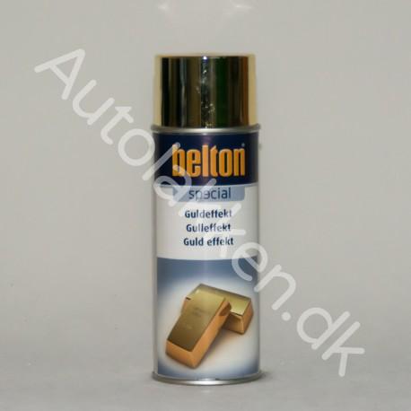 Belton Guldeffekt 400 ml