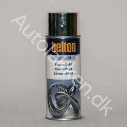 Belton Kromeffekt 400 ml