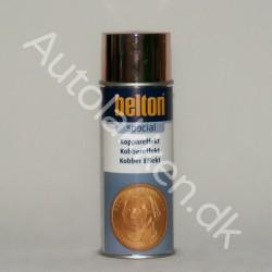 Belton Kobbereffekt 400 ml