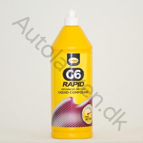 Farecla G6 Rapid 400 g